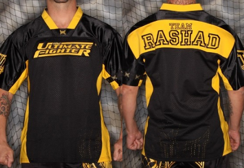 the-ultimate-fighter-tuf-10-team-rashad-jersey
