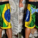 thiago-silva-fight-shorts-ufc-102
