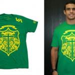vitor-belfort-cornerman-rvca-t-shirt-ufc-103
