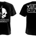 warrior-team-carwin-t-shirt