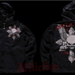 affliction-hoodie-twiste-zip-up