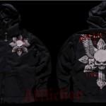 affliction-hoodie-twiste-zip-up