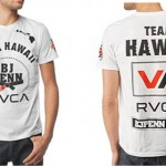 bj-penn-team-hawaii-shirt