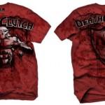 brock-lesnar-ufc-106-t-shirt