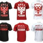 fedor-t-shirts-rvca