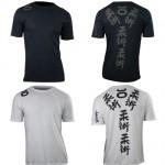 jaco-bamboo-t-shirts
