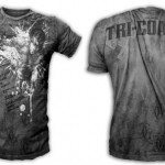 joe-luazon-tri-coasta-protege-t-shirt