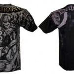 kyle-kingsbury-dethrone-shirt-ufc-104