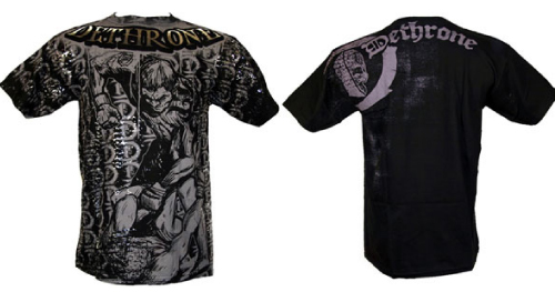 kyle-kingsbury-dethrone-shirt-ufc-104