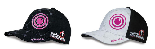 lyoto-machida-hats