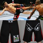 lyoto-machida-shorts-bad-boy-pro-red