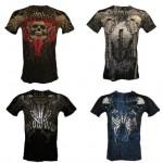 throwdown-t-shirts