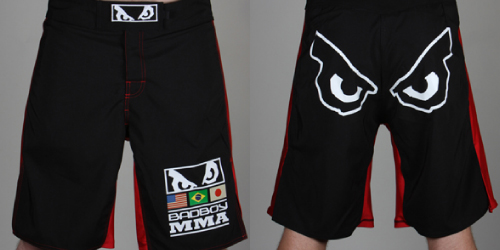 top-10-best-mma-shorts-bad-boy-world-class-pro