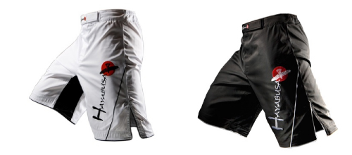 top-10-best-mma-shorts-hayabusa-kyoudo