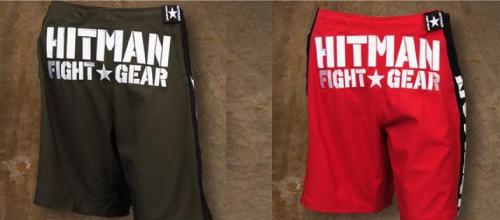 top-10-best-mma-shorts-hitman-allstar