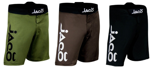 top-10-best-mma-shorts-jaco-resurgence