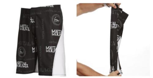 top-10-best-mma-shorts-metal-mulisha-battle-ready