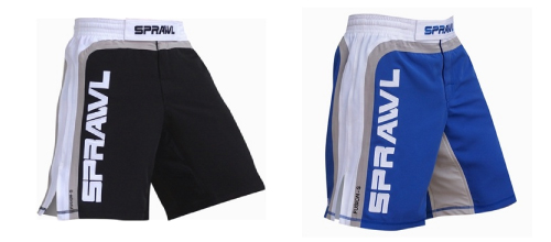 top-10-best-mma-shorts-sprawl-fusion