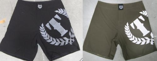 top-10-best-mma-shorts-tirumph-united-bomber