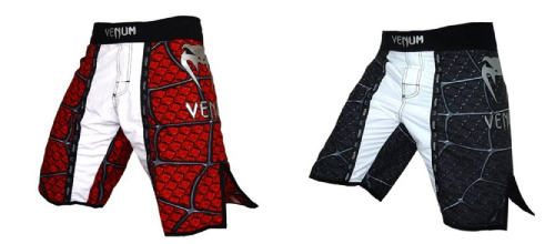 top-10-best-mma-shorts-venum-spider