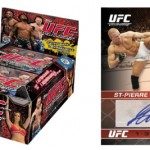 topps-ufc-trading-cards