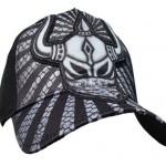 warrior-wear-bandito-mma-hat