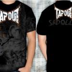 amir-sadollah-t-shirt-ufc-106-tapout