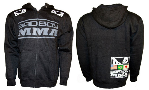 bad-boy-mma-hoodie-pro-series-zip