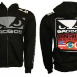 bad-boy-mma-hoodies-walk-in-zip