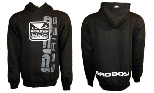 bad-boy-mma-pull-over-hoodie-pro-series