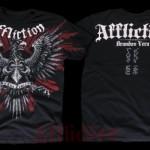 brandon-vera-ufc-105-walkout-shirt-affliction