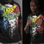 cheick-kongo-t-shirt-ufc-107