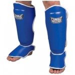 combat-sports-mma-shin-guards-pads