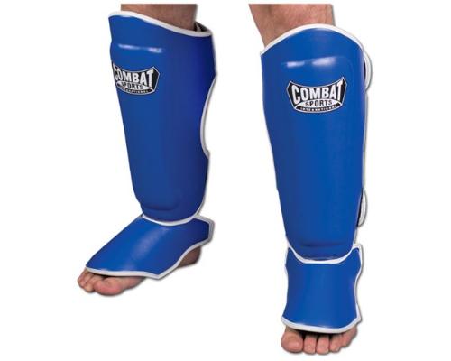 combat-sports-mma-shin-guards-pads
