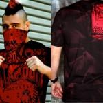 dan-hardy-t-shirt-ufc-105
