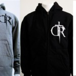 dethrone-quilted-mma-hoodies