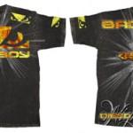 diego-sanchez-ufc-107-t-shirt