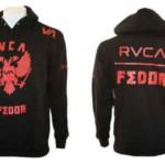 fedor-rvca-hoodie