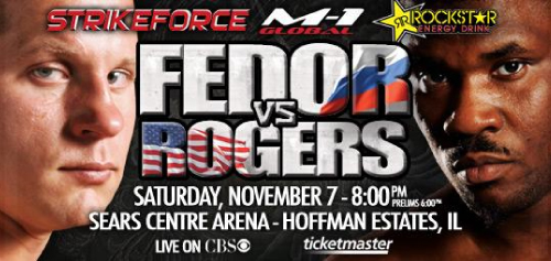 fedor-vs-rodgers-poster