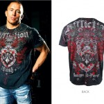gsp-george-st-pierre-affliction-storm-t-shirt