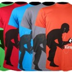 i-grapple-t-shirts