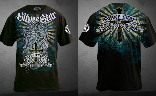 jon-jones-t-shirt-tuf-10-finale