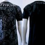 jose-aldo-t-shirt-wec-44