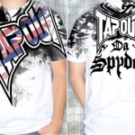 kendall-grove-shirt-ufc-106-tapout