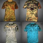 lyoto-machida-shirts-colors