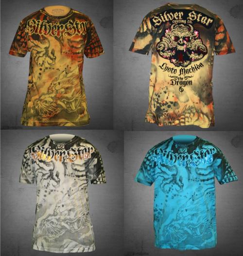 lyoto-machida-shirts-colors