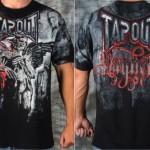mayhem-miller-tapout-t-shirt