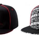 metal-mulisha-rockstar-mma-hats