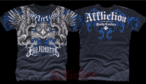 randy-couture-ufc-105-affliction-t-shirt