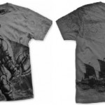 ranger-up-viking-mma-t-shirt-military